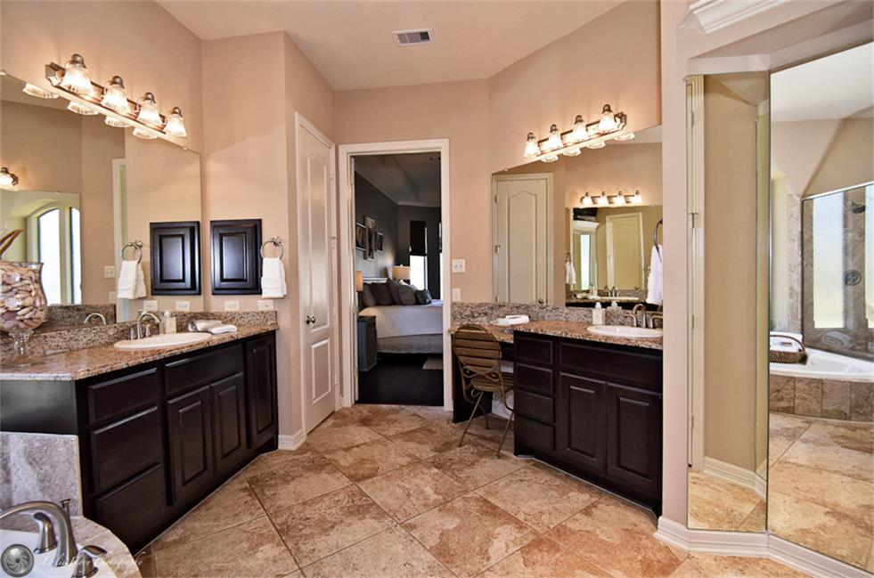 Request Home Value Deborah 72 Double Bathroom Vanity By Wyndham Collection White Free Modern Mirror 3 Way Inspirational