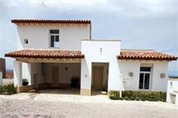 Houston Home at 11 Villa Hacienda San Miguel De Allende , TX , 37700 For Sale