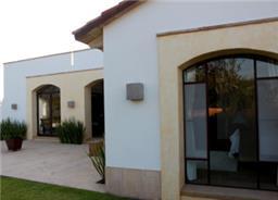 Houston Home at 11 Villa Fiesta San Miguel De Allende , TX , 37700 For Sale