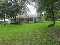 12810 Ivydale Dr, Houston, TX, 77049