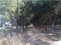 Houston Home at 22510 County Road 264 East Bernard , TX , 77435 For Sale