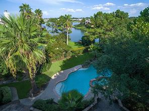 Houston Home at 42 Harbor Cove Drive The Woodlands , TX , 77381-3341 For Sale