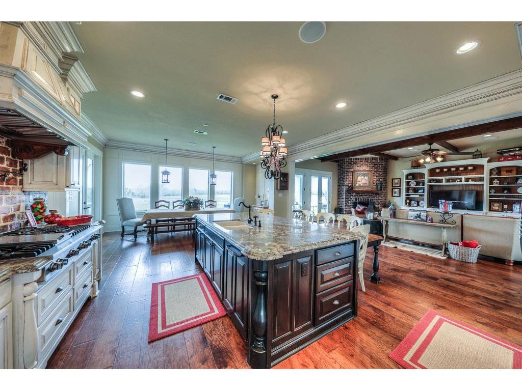 102 Kings Lane, Montgomery, TX 77356 - HAR.com