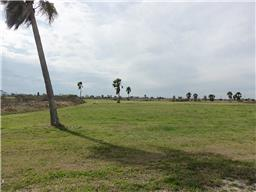 Houston Home at 877 Rancho Carribe Drive Crystal Beach , TX , 77650 For Sale