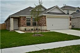 13219 Blass Court, Houston, TX, 77044