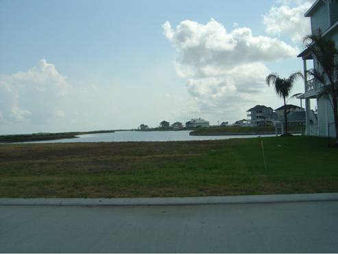 4106  Sea Grass Lane Galveston Texas 77554