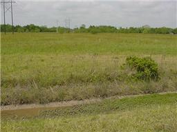 Houston Home at 0 Fm 646 Santa Fe , TX , 77510 For Sale