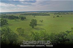 Houston Home at 18 Egypt Lane Washington , TX , 77880 For Sale