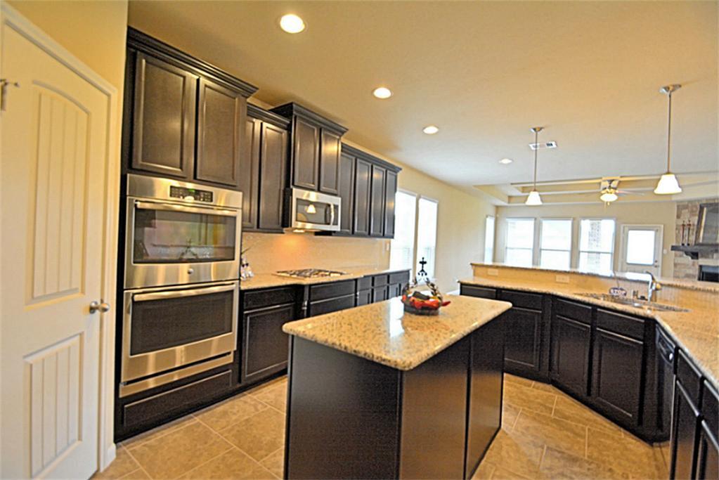 Dr Horton Kitchen Cabinets Design Ideas
