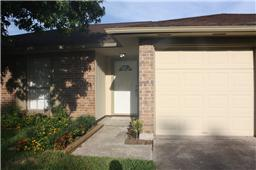 1705 Lanier Dr, League City, TX, 77573