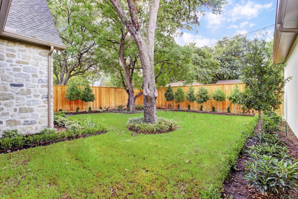 5625 Overbrook Lane, Houston, TX, 77056 | Greenwood King Properties