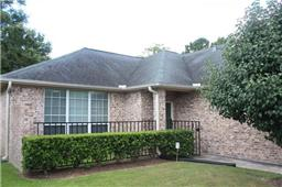 717 CEDARWOOD DR, FRIENDSWOOD, TX, 77546