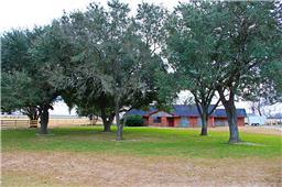 2842 fm 2614, eagle lake, TX 77434