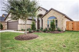 Houston Home at 28819 Winding Terrace Fulshear                           , TX                           , 77441 For Sale