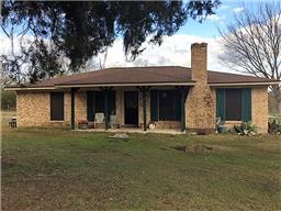 1137 Jones Rd, New Waverly, TX, 77358