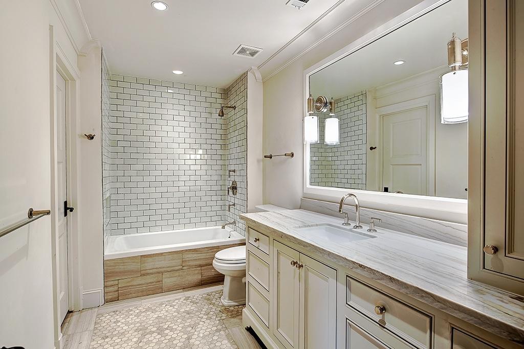 Carnan Properties Houston Luxury Real Estate Amp Development