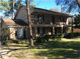 15810 Winding Moss, Houston, TX, 77068