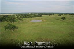 Houston Home at 21 Egypt Lane Washington , TX , 77880 For Sale