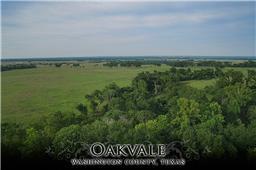 Houston Home at 22 Egypt Lane Washington , TX , 77880 For Sale