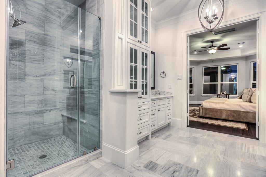 High End Tile | Tile Design Ideas