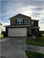 2534 Skyview Point Dr, Houston, TX, 77047