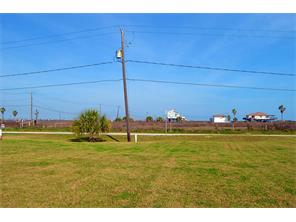 Houston Home at Lot 41 11 Mile Road Galveston                           , TX                           , 77554-7792 For Sale