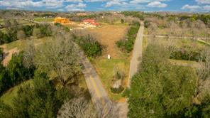 1411 horseshoe drive, sugar land, TX 77478