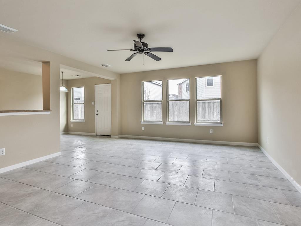 15514 Jasmine Tree Lane, Houston, TX, 77049 | Greenwood King Properties