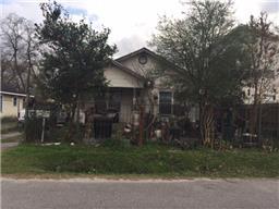 Houston Home at 602 E 29th Street Houston , TX , 77008-2224 For Sale