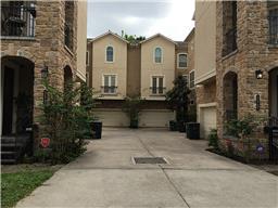 5305 Egbert St, Houston, TX, 77007