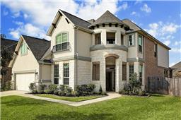 12407 Floral Park Ln, Pearland, TX, 77584