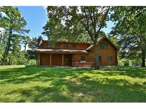 Houston Home at 16770 Hunters Trl Montgomery , TX , 77356 For Sale