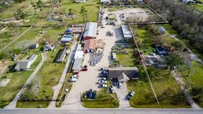 16636 bear bayou drive, channelview, TX 77530