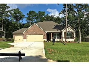 Houston Home at 244 Magnolia Reserve Loop Magnolia                           , TX                           , 77354 For Sale