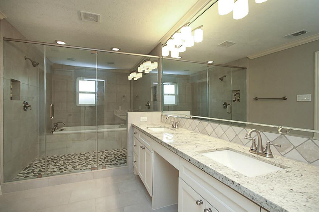 Surprising 6 Foot Whirlpool Tub Pictures - Image design house plan ...