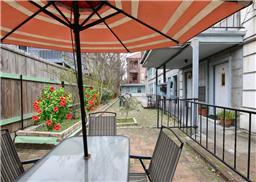 Houston Home at 410 Anita Street 1A Houston , TX , 77006-3487 For Sale