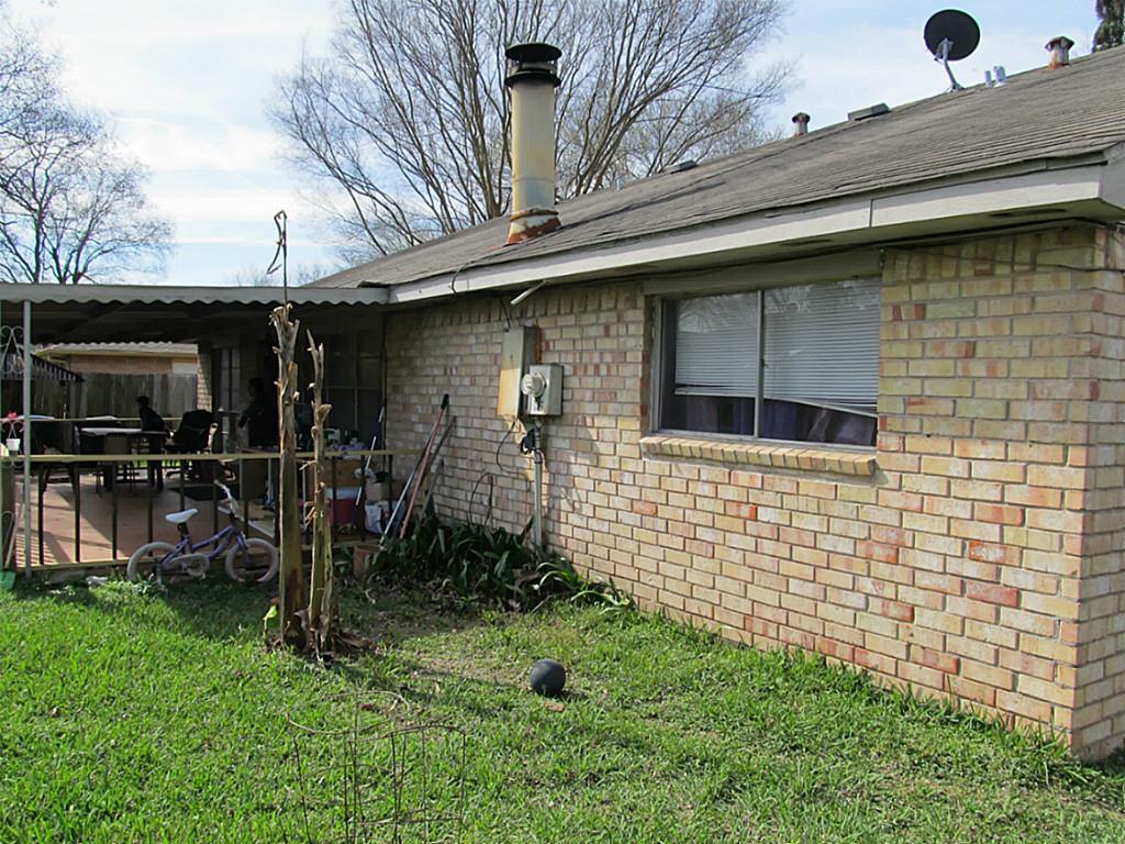 Superior 1811 Bent Oak Dr, Missouri City, TX 77489 HAR.com
