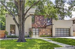 Houston Home at 4659 Ingersoll Street Houston , TX , 77027-6705 For Sale