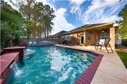147 New Harmony Trl, The Woodlands, TX, 77389