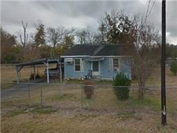 3685 glenwood street, beaumont, TX 77705