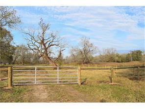 00 county rd 129, wharton, TX 77488