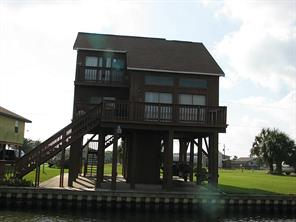Houston Home at 19 Flounder Circle Freeport , TX , 77541-9681 For Sale