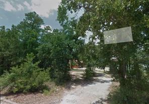 0 fm 1960 road, humble, TX 77346