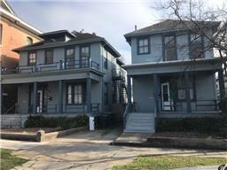 Houston Home at 3509-3511 Broadway Street Galveston , TX , 77550-4034 For Sale