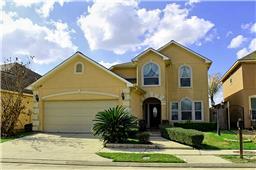 7535 Woodland Gate Dr, Houston, TX, 77040