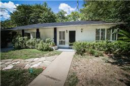 3710 Westerman St, Houston, TX, 77005