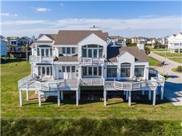 Houston Home at 4215 Sea Eagle Lane Galveston                           , TX                           , 77554 For Sale