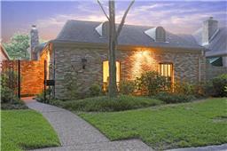 9412 Briar Forest Dr, Houston, TX, 77063