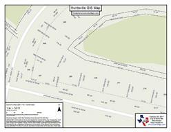 Houston Home at 909 River Oaks Huntsville , TX , 77340 For Sale