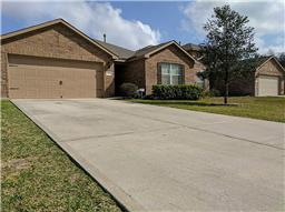 10229 Red Fern Court, Conroe, TX, 77385